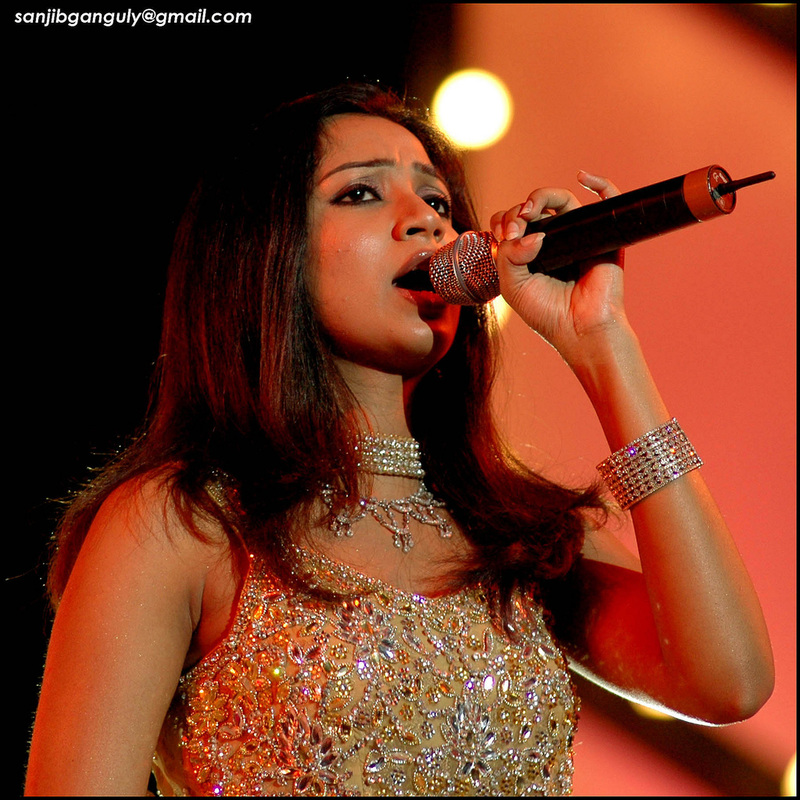 Category Hindisongs Variety Songs Bollywood hindi singers mp3 songs collection. category hindisongs variety songs